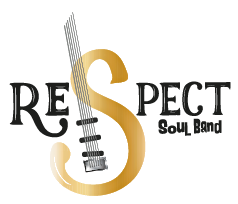 RESPECT SoulBand